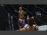 UFC Undisputed 3 Screenshot #37 for PS3 - Click to view