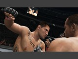 UFC Undisputed 3 Screenshot #38 for PS3 - Click to view