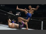 UFC Undisputed 3 Screenshot #40 for PS3 - Click to view