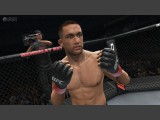 UFC Undisputed 3 Screenshot #41 for PS3 - Click to view