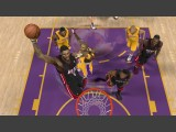 NBA 2K12 Screenshot #138 for Xbox 360 - Click to view