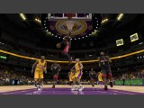 NBA 2K12 Screenshot #139 for Xbox 360 - Click to view