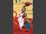 NBA 2K12 Screenshot #141 for Xbox 360 - Click to view