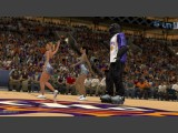 NBA 2K12 Screenshot #143 for Xbox 360 - Click to view