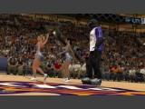 NBA 2K12 Screenshot #143 for Xbox 360 - Click to view