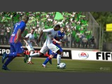 FIFA Soccer 12 Screenshot #61 for PS3 - Click to view