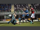 FIFA Soccer 12 Screenshot #62 for PS3 - Click to view