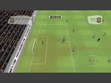Fitba Screenshot #1 for Xbox 360 - Click to view