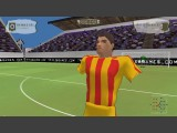 Fitba Screenshot #2 for Xbox 360 - Click to view