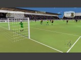 Fitba Screenshot #3 for Xbox 360 - Click to view
