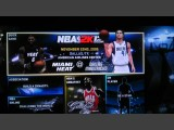 NBA 2K12 Screenshot #144 for Xbox 360 - Click to view