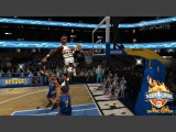 NBA JAM: On Fire Edition Screenshot #45 for Xbox 360 - Click to view