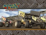 Sprint Cars 2: Showdown at Eldora Screenshot #12 for PS2 - Click to view