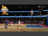 NBA JAM: On Fire Edition Screenshot #47 for Xbox 360 - Click to view