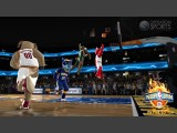 NBA JAM: On Fire Edition Screenshot #48 for Xbox 360 - Click to view