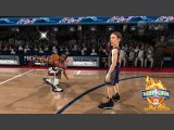 NBA JAM: On Fire Edition Screenshot #49 for Xbox 360 - Click to view