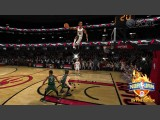 NBA JAM: On Fire Edition Screenshot #50 for Xbox 360 - Click to view