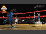 NBA JAM: On Fire Edition Screenshot #51 for Xbox 360 - Click to view