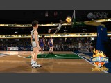 NBA JAM: On Fire Edition Screenshot #52 for Xbox 360 - Click to view