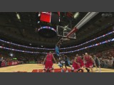 NBA 2K12 Screenshot #146 for PS3 - Click to view