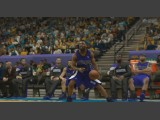 NBA 2K12 Screenshot #150 for PS3 - Click to view
