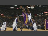 NBA 2K12 Screenshot #154 for PS3 - Click to view