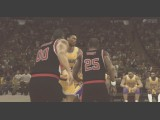 NBA 2K12 Screenshot #157 for PS3 - Click to view