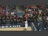 NBA 2K12 Screenshot #158 for PS3 - Click to view