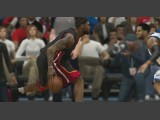 NBA 2K12 Screenshot #160 for PS3 - Click to view