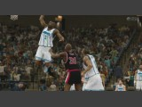 NBA 2K12 Screenshot #174 for PS3 - Click to view