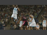 NBA 2K12 Screenshot #175 for PS3 - Click to view