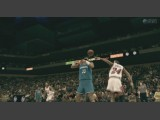 NBA 2K12 Screenshot #178 for PS3 - Click to view