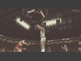 NBA 2K12 Screenshot #194 for PS3 - Click to view