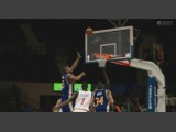 NBA 2K12 Screenshot #198 for PS3 - Click to view