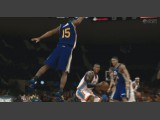 NBA 2K12 Screenshot #199 for PS3 - Click to view