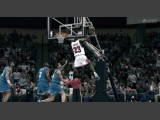NBA 2K12 Screenshot #202 for PS3 - Click to view