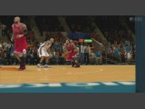 NBA 2K12 Screenshot #145 for Xbox 360 - Click to view