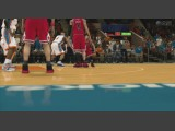 NBA 2K12 Screenshot #146 for Xbox 360 - Click to view