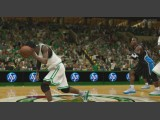 NBA 2K12 Screenshot #147 for Xbox 360 - Click to view