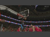 NBA 2K12 Screenshot #149 for Xbox 360 - Click to view