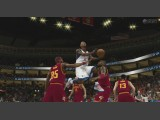 NBA 2K12 Screenshot #150 for Xbox 360 - Click to view