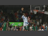 NBA 2K12 Screenshot #151 for Xbox 360 - Click to view
