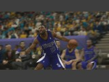 NBA 2K12 Screenshot #153 for Xbox 360 - Click to view