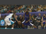 NBA 2K12 Screenshot #154 for Xbox 360 - Click to view