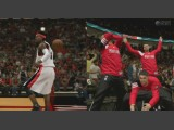 NBA 2K12 Screenshot #155 for Xbox 360 - Click to view