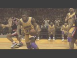 NBA 2K12 Screenshot #158 for Xbox 360 - Click to view