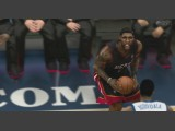 NBA 2K12 Screenshot #161 for Xbox 360 - Click to view