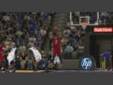 NBA 2K12 Screenshot #163 for Xbox 360 - Click to view