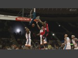NBA 2K12 Screenshot #164 for Xbox 360 - Click to view