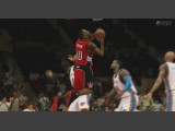 NBA 2K12 Screenshot #165 for Xbox 360 - Click to view